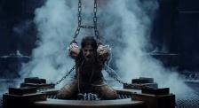 深入解读《新木乃伊》 如何玩转探险夺宝题材