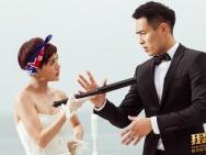 《我不做大哥好多年》先导预告 杨祐宁被骂死鬼