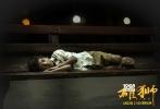 由加斯·戴维斯执导,戴夫·帕特尔、鲁妮·玛拉、大卫·文翰、妮可·基德曼、桑尼·帕沃主演的情感励志大片《雄狮》将于6月22日21:00点登陆全国银幕。在视效大片连番轰炸的6月档期,这部用真实故事和真情实意打动观众的品质之作堪称独树一帜,引发了观众的关注与期待,或将再掀神片观影风潮。