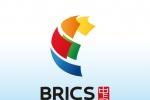 2017中国成都·金砖国家优乐国际节正式启动售票业务