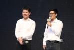 6月17日,大地电影集团发布会在上海举行。大地发行、大地电影和惊奇大地联手公布了包括《小龙》、《战神纪》、《敢死队4》等多部齐乐娱乐在内的制作与发行计划。好莱坞动作明星史蒂文·西格尔也空降现场,带来了主演的科幻动作新片《谜战》。