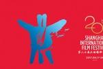 五年上海优乐国际节:优乐国际的种子正长成枝繁叶茂大树
