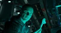 《异形:契约》热映中 法斯宾德再演生化人