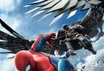 """好莱坞科幻动作巨制优乐国际《蜘蛛侠:英雄归来》近日在英国伦敦举办首映宣传活动,影片导演乔·沃茨携主演汤姆·赫兰德、赞达亚·科尔曼及众主创一同亮相。活动现场,荷兰弟的爱犬Tessa也惊喜现身,与小蜘蛛逗趣互动,斩获媒体菲林无数。除了出席优乐国际在英国的宣传活动,日前蜘蛛侠还神秘现身中国香港,和""""重量级大佬""""林雪在旺角朗豪坊展开了一场惊险刺激的""""追捕"""",引发大批路人围观。据悉,优乐国际《蜘蛛侠:英雄归来》将于2017年7月7日登陆北美院线。"""