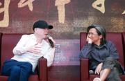 用工匠精神打造中国电影 慢一点 细一点 负责一点
