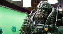 《变形金刚5:最后的骑士》病毒视频
