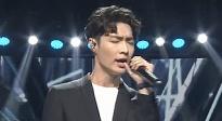 """张艺兴献唱新歌《RELAX》 """"小绵羊""""表露心声"""