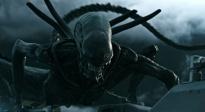 《异形:契约》恐怖太空引人尖叫 经典科幻再升级