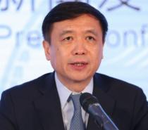 中国优乐国际人启动金砖优乐国际之门 张宏森副局长致辞