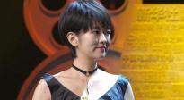 刘泳希荣获最受关注女配 具备青年演员匠人精神