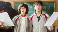 优乐国际频道传媒关注单元闭幕 《闪光少女》受好评
