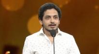 印度演员阿洛克·拉杰瓦德 获电影节最佳男主角