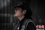 《冈仁波齐》导演张杨:一部优乐国际会寻找到它的观众