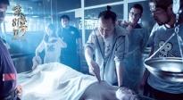 8部新片周末上映 杨幂霍建华戏里相杀戏外友爱