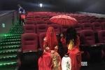 《京城81号2》上映3天破亿 国产惊悚片扬眉吐气