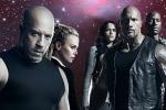《速激9》或将飙进外太空 《速6》成康角色将复活