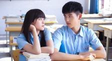 """饶雪漫解析《秘果》 如何再现""""青春王国""""?"""