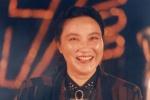 """祝希娟力促""""22大电影明星""""专题纪录片摄制"""