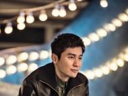 《空天猎》角色剧照 李晨范冰冰王千源军装曝光