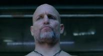 《猩球崛起3:终极之战》特辑两大男神酷到骨髓