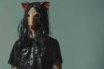 《电锯惊魂8》发人物海报与预告 所有人都是猪头