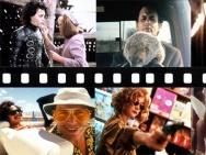 《滚石》评90年代100部佳片:华语影片跻身前十