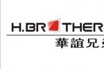 华谊兄弟南京打造影视特色小镇 最快明年10月开放