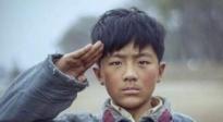 庆祝建军90周年 电影频道展播自制剧《尖刀班》