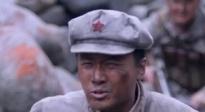 庆祝建军90周年 电影频道今晚展播《绝地先锋》