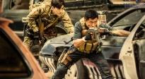 《战狼2》披重甲荡天下 火力全开燃爆暑期档