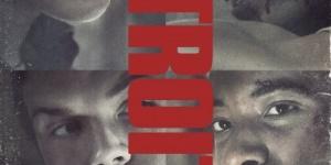 凯瑟琳·毕格罗《底特律》终极预告 冲奥佳作显真容