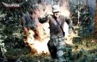 佳片|《战狼2》已经称霸全球,你居然还没看1?