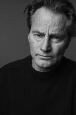 《黑鹰坠落》男星山姆·夏普德家中逝世 享年73岁