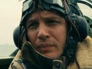 诺兰《敦刻尔克》新预告 汤姆·哈迪被敌机包围