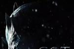 HBO遭黑客袭击 《权力的游戏》等剧集或被泄露