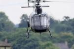 新技能!阿汤哥筹备《壮志凌云2》训练开直升机