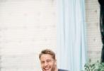 美剧《我们这一天》制片人兼编剧福格尔曼在TCA夏季金沙娱乐发布会上透露,西尔维斯特·史泰龙将客串该剧第二季,并出演他本人。