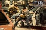 沙龙网上娱乐《战狼2》:追IP还是造IP?吴京给出了答案
