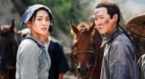 《龙之战》民族血性匠心之作 中国将领的战争智慧