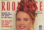 2004年的电影《女魔头》中她不惜牺牲形象,出演著名连环女杀手,她凭借自己出色的演技,获得了观众和评委的一致认同,继获得金球影后后,又在柏林折桂,最后终于获得了奥斯卡影后的桂冠。