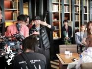 《我是马布里》曝导演特辑 打造运动电影口碑之作