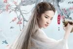 评论《三生》:刘亦菲,像让人啧啧惊叹的艺术品