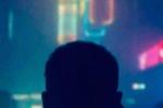 《银翼杀手2049》官方正式确定 影片定级R级