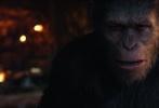 伴随好莱坞科幻大片《猩球崛起3:终极之战》(以下简称《猩球崛起3》)的全球热映,漫画界也按捺不住强烈的创作冲动,将要推出IP交叉的跨界混搭。对于漫画迷们来说,9月15日即将登陆金沙娱乐内地院线的《猩球崛起3》,将是一部不得不看的预习片。
