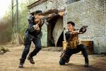吴京《战狼2》带热军事题材 齐乐娱乐质量是硬道理