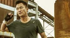电影《战狼2》引爆暑期档 屡屡刷新影史纪录