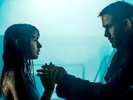 《银翼杀手2049》全新预告 高司令安娜两人谈情