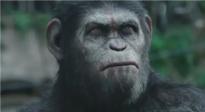 《猩球崛起2:黎明之战》影评 人猿大战现背叛者