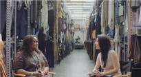 好莱坞工匠:专访世界顶尖电影服装师莎伦·戴维斯