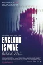 史密斯乐队主唱莫里西传记片曝新片段 英国热映中